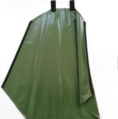 China Innovative Design Tree Watering Bags Drip Irrigation 15 Gallons Root Water System supplier