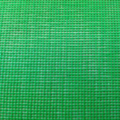 China 1000dx1000d 13x13 PVC Coated Mesh Colorful And Weather Resistant SGS Test supplier