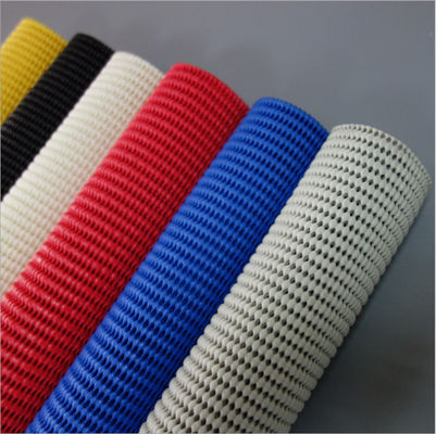 China Slip Resistant Anti Slip PVC Mat For Tool Cabinet And Drawer Underlay supplier