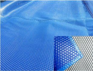 400Mic 500 Mic PE Bubble 12mm Swimming Pool Solar Cover Plastic Solar Blanket Cover
