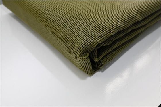 China Caravan RV Tent Motorhome Annexe & Camping Floor Carpet PVC Anti-slip Matting Roll supplier