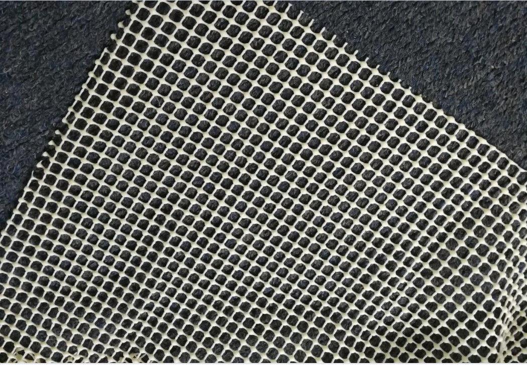 Anti Slip PVC Foam Mat For Carpet Underlay