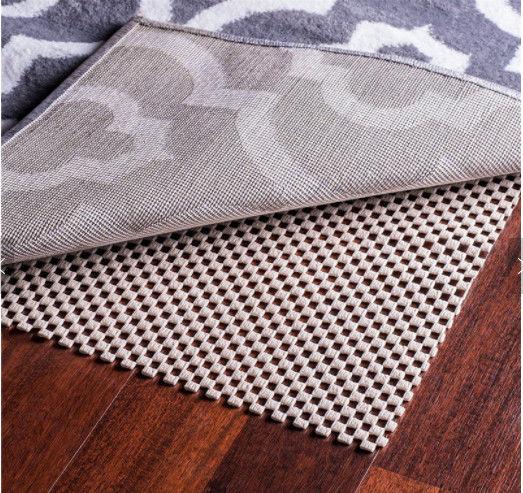 Grid Tools PVC Non Slip Mat 5mm Carpet