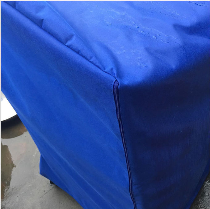 420D Heat Insulation Cooler Cover TPU Coated Various Color Available